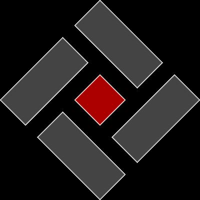 GHKit Logo